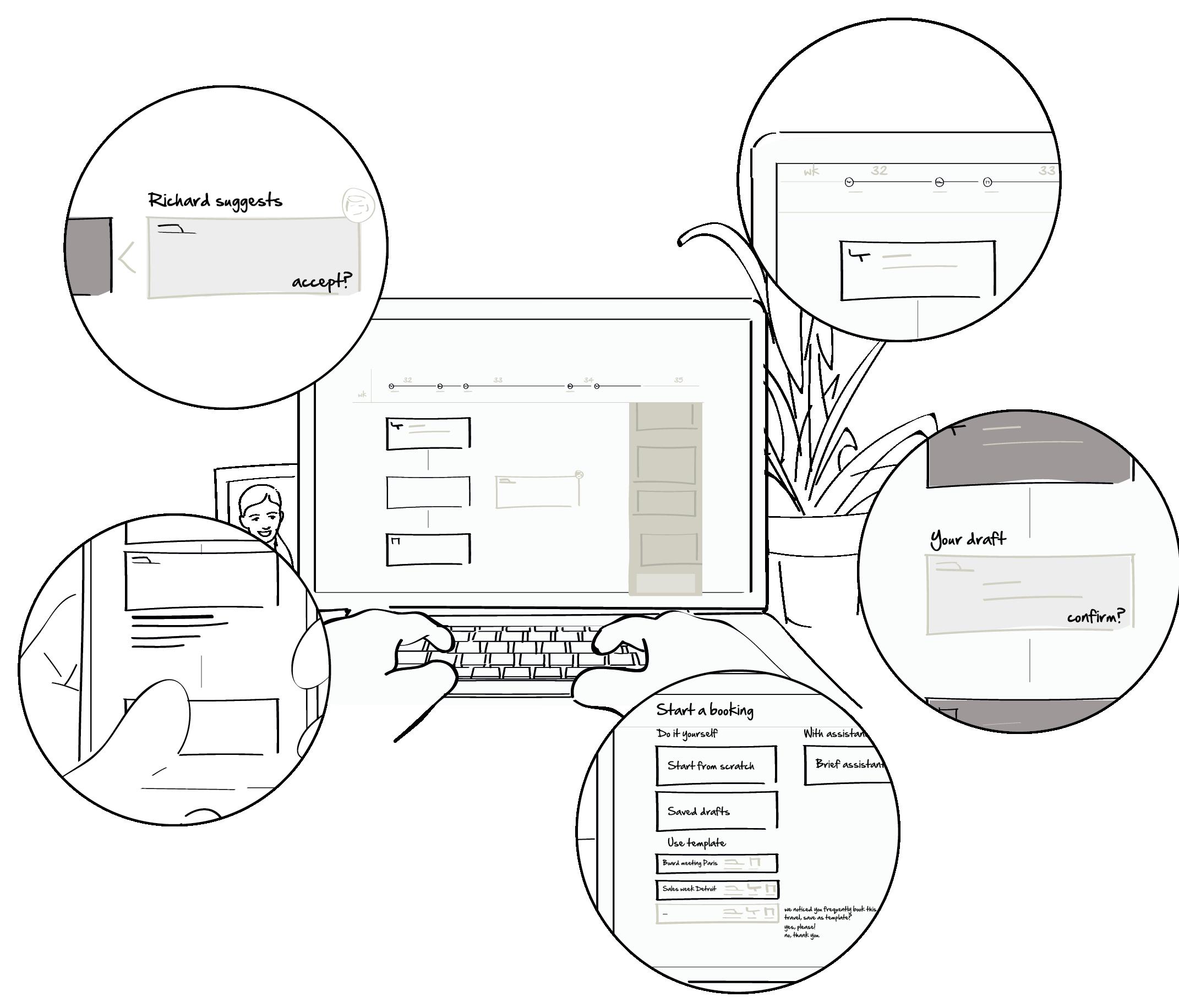 concept visualisations_Artboard 4